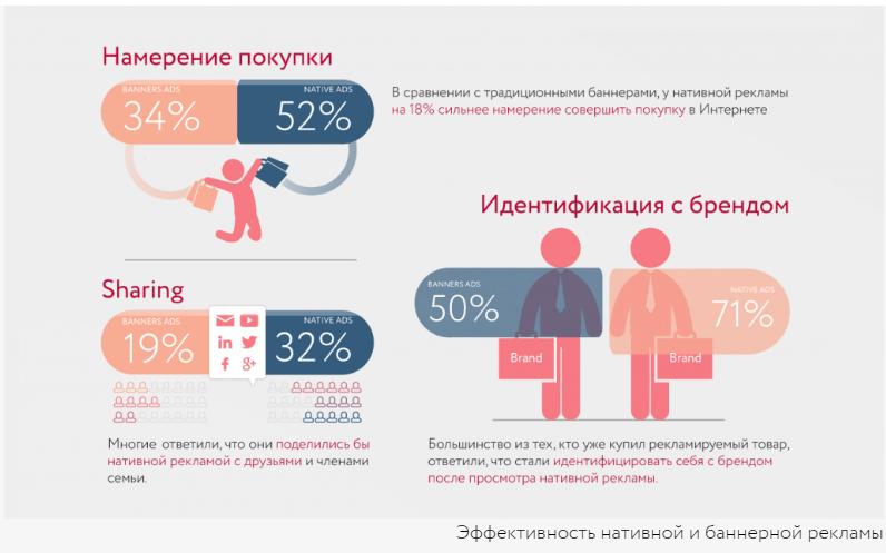 %d0%b1%d0%b5%d0%b7-%d0%b8%d0%bc%d0%b5%d0%bd%d0%b8-1