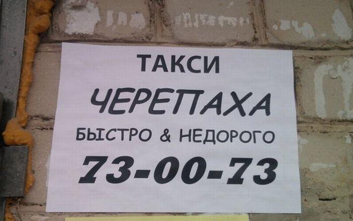 852a19cd6aba9d4b8daa1a16d1dee7c9f049b357