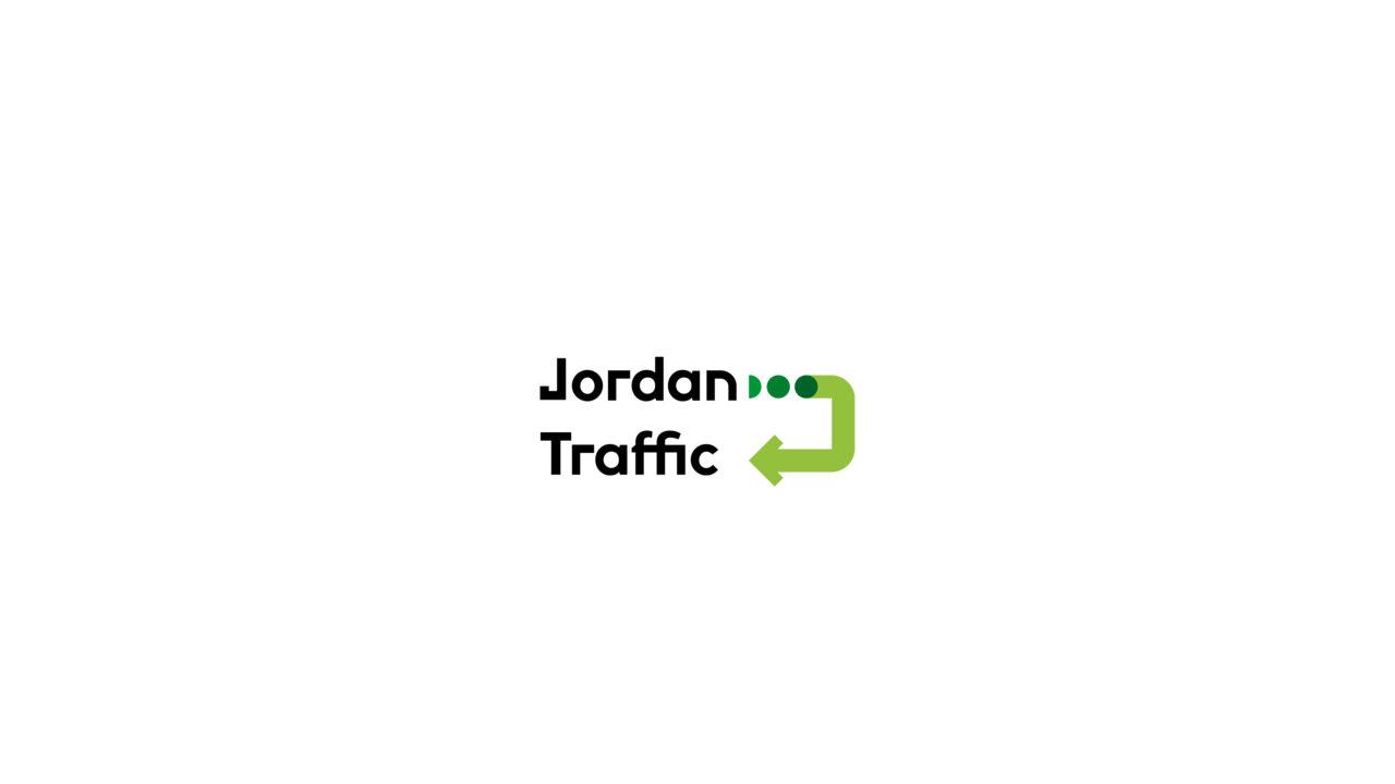 JT_Logo_Web_preview