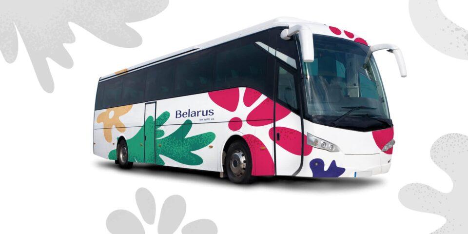 bus-brand-belarus-2018