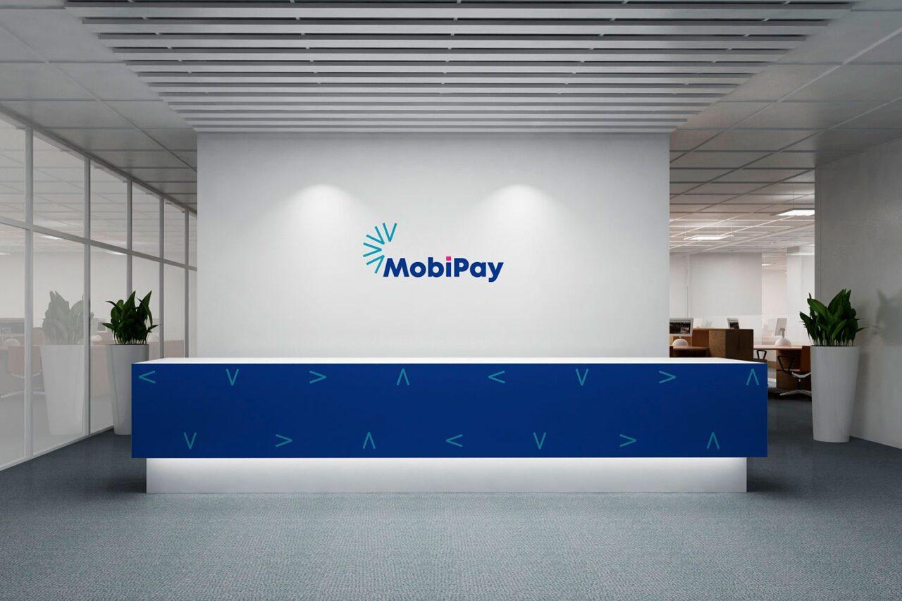 mobipay-mlk10