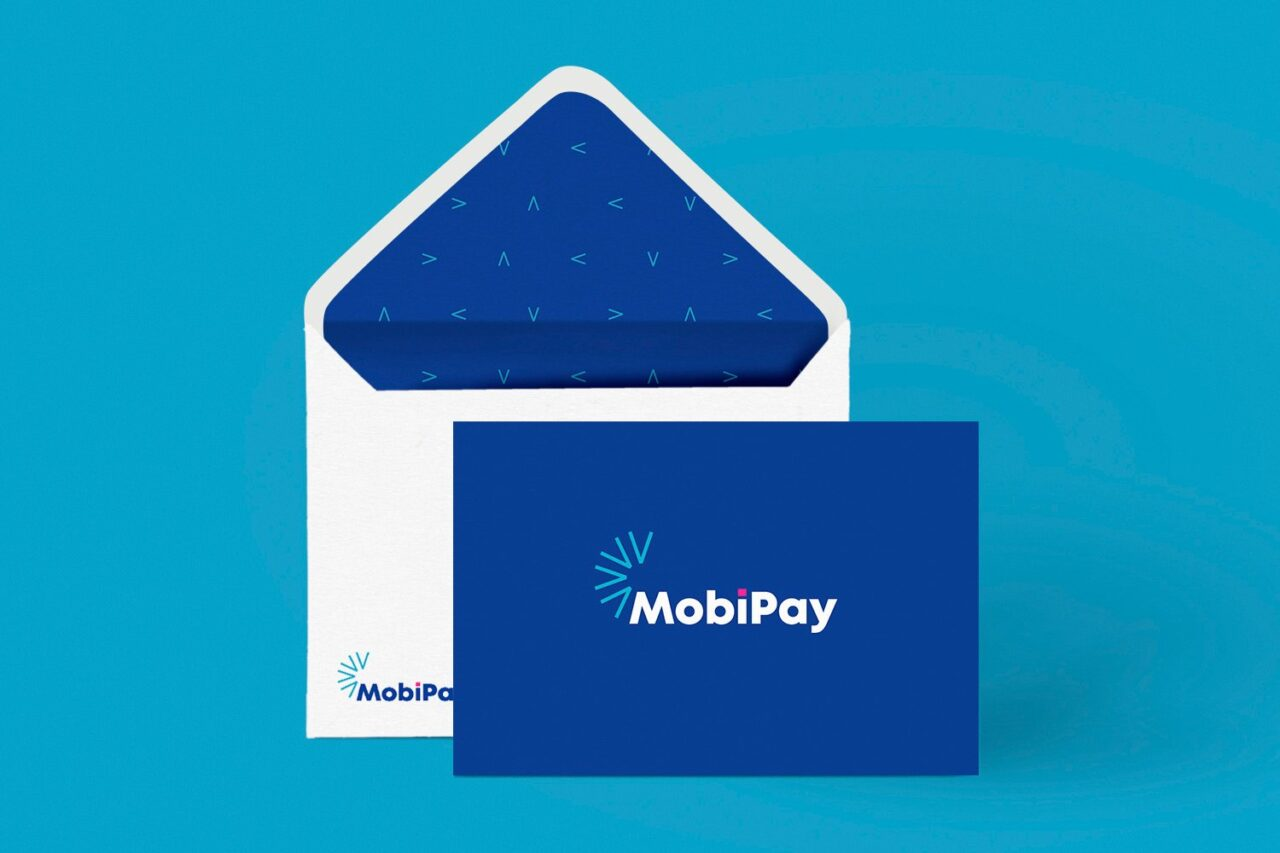 mobipay-mlk5