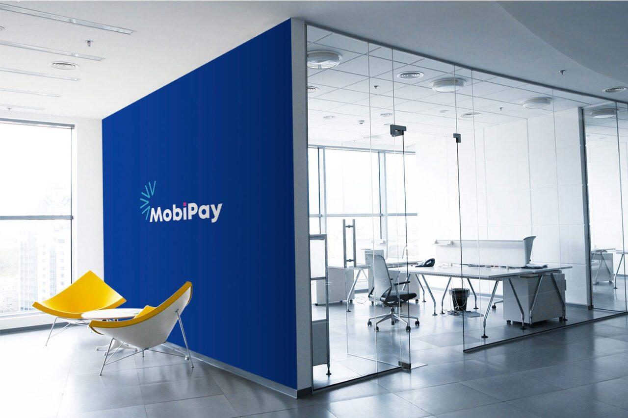 mobipay-mlk7
