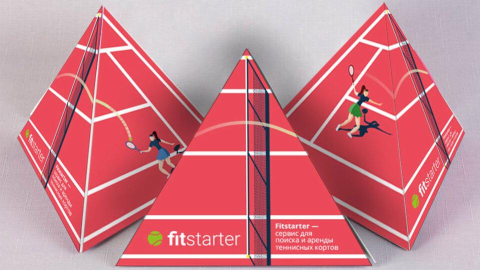 fintstarter-2018-mlk4 обложка