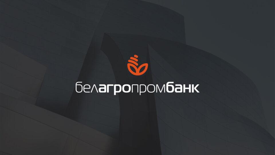 Безымянный-2-01обл