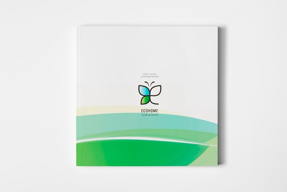 ecohome-book-11-min